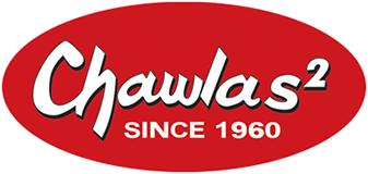 Chawla Logo